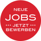 JOB-BUTTON-2